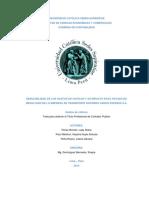 Flores_paco_peña_tesis_bachiller_2015.pdf