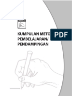 METODE PEMBELAJARAN.pdf