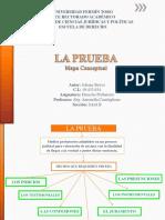 laprueba-150922210708-lva1-app6892