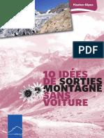 10 idées Hautes Alpes 2017 Page (1)