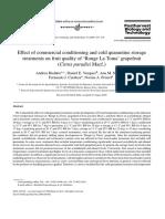 biolatto2005.pdf