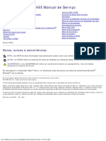 Precision-m6400 Service Manual Pt-br