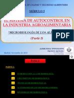 Modulo5 Microbiologadelosalimentos 121219162418 Phpapp02
