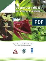 Cartillas de Vivero.pdf