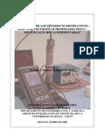 Metodos_No_Destructivos_Mecanica_de_Rocas_MC_Torres NORMA D2845 TRADUCIDA.pdf