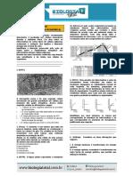 [Exercícios] Respiração e Fermentação.pdf