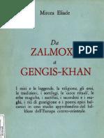 ELIADE_zalmoxis.pdf