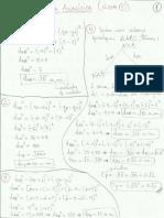 lista 1 resolvida GA.pdf