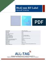 4D8PW.pdf