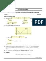 9.1-TFCejercicios (1).pdf