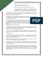 DIFERENCIA ENTRE RUC Y RISE.docx