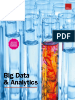 FM Magazine - Big Data %26 Analytics