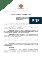 Res001-2008_PGJ-CGMP (Residencia Na Comarca)