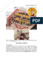 cuaderno_del_ingeniero_ndeg21_-_ingenieria_forense.pdf