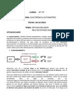 Consulta1 Electronica