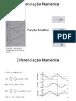 Aula_01 (2).pdf