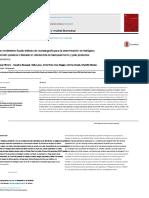 HPLC peroxidos.en.es.pdf