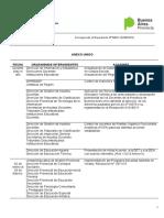 2017-Anexo -Ãœnico Calendario de Actividades Docentes.doc