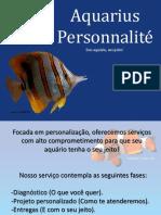 pp++Aquarios