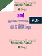 SP_GR-2