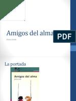 amigosalma 2017 (1)