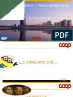 COOP_SAP_CAR.pdf