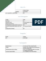 OCD_Form (1)
