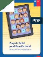 Proyecto Tablet Para Educación Inicial.pdf