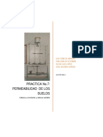 Informe-7-Geotecnia-Permeabilidad.docx