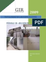 04_patologias_en_las_edificaciones.pdf