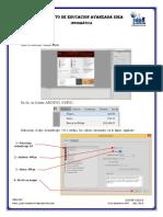 Pactica 01 Animacion Basica.pdf