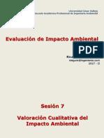 Valoración_cualitativa_del_impacto_ambiental..pdf