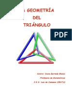 Los triangulos.pdf