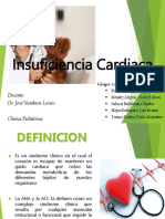 ICC Seminario