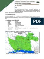 2. Proyecto N. Esmeraldas ok.pdf