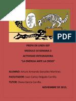 La-Energia-Ante-La-Crisis-Modulo 10.docx