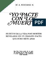 Ibrahim Yosip - Yo Pacte Con Los Muertos.pdf