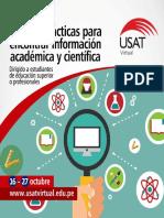 Ficha Informativa Curso BPB