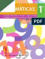 Matematicas1_pedagogia