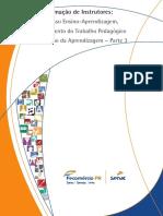 Apostila FormacaoInstrutores Unid5 Parte3.PDF