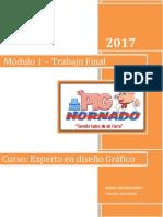 Trabajo Final Unidad 1_LuisPaucar