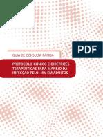 guia_rapido_protocolo07_2015_pdf_29479.pdf