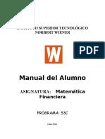 MATEMATICA-FINANCIERA.doc