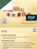 segiempatppt-140711171930-phpapp01.pptx
