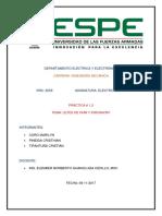 Informe-1.2(1)