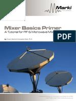 Mixer Basics Primer.pdf