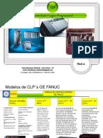 173995769 CLP Apostila GE Fanuc v1 3