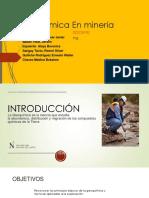 geologia-minera