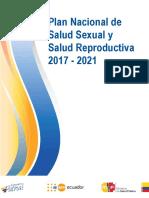 PLAN-NACIONAL-DE-SS-Y-SR-2017-2021.pdf