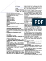 Coloração Hematológica Rápida - 14-12-10!14!13-49